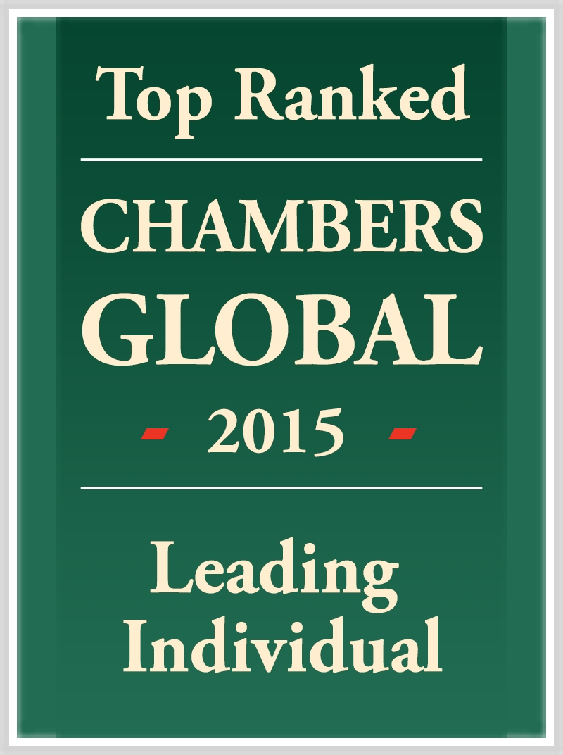 chambers global 2015 group